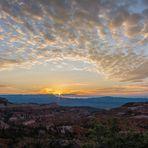 Bryce Canyon – NP 6