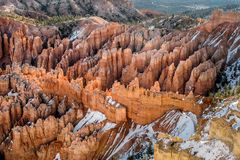 BRYCE CANYON - the almost ultimate landscape