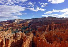 Bryce Canyon'16