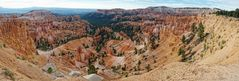 «Bryce» Mein Traum-Canyon