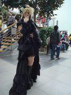 Bsp1: Gothik