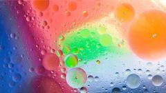 Bubble 13