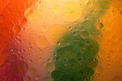 Bubble 9