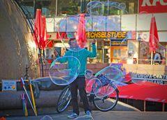 Bubble sticks for sale