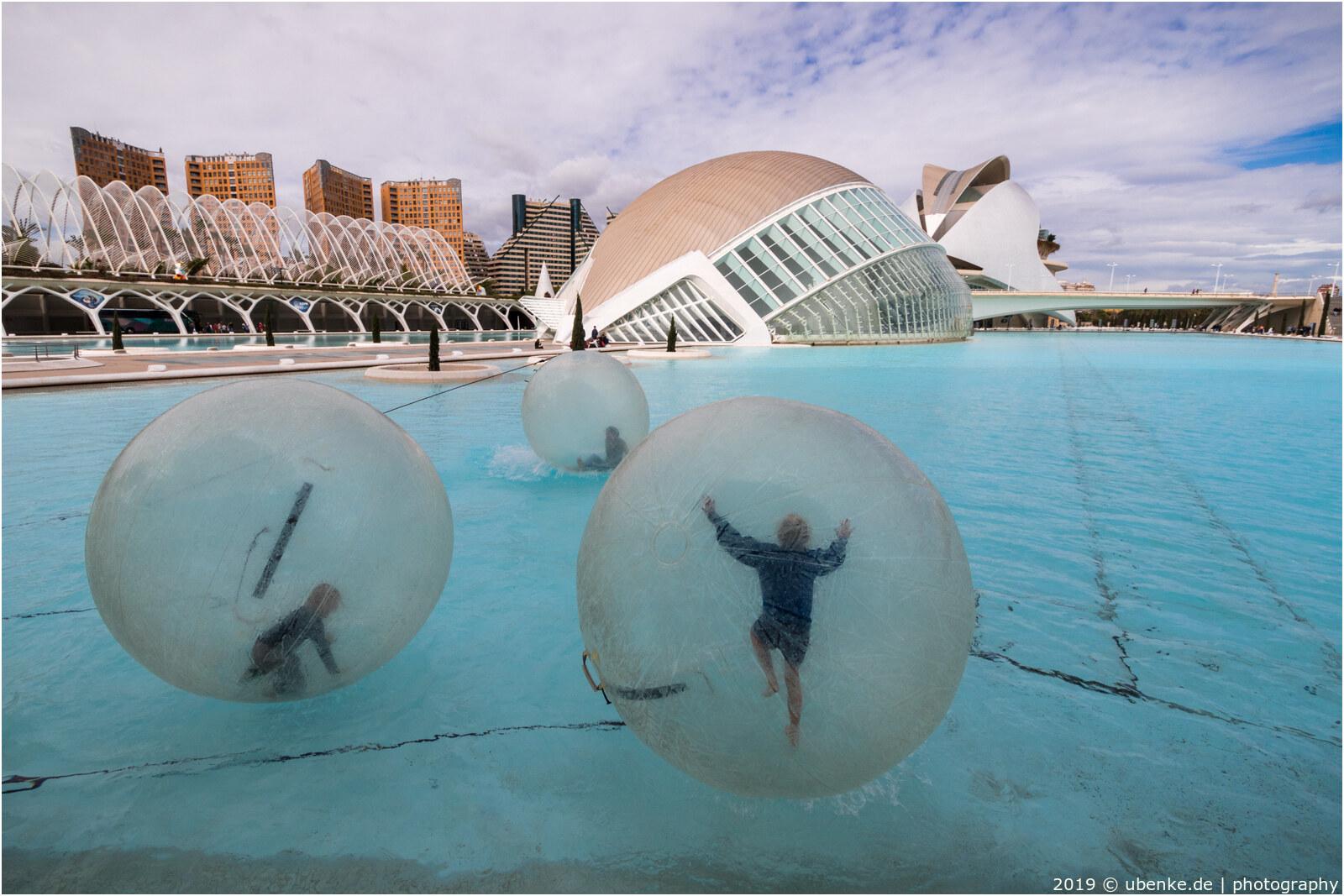 _bubbles