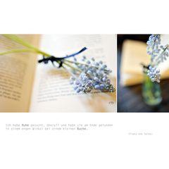 Buch der Ruhe