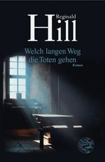 buch-hardcover