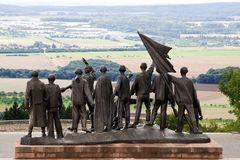 Buchenwald Mahnmal