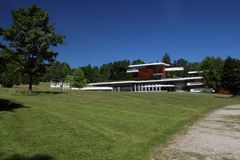Buchheim Museum Bernried