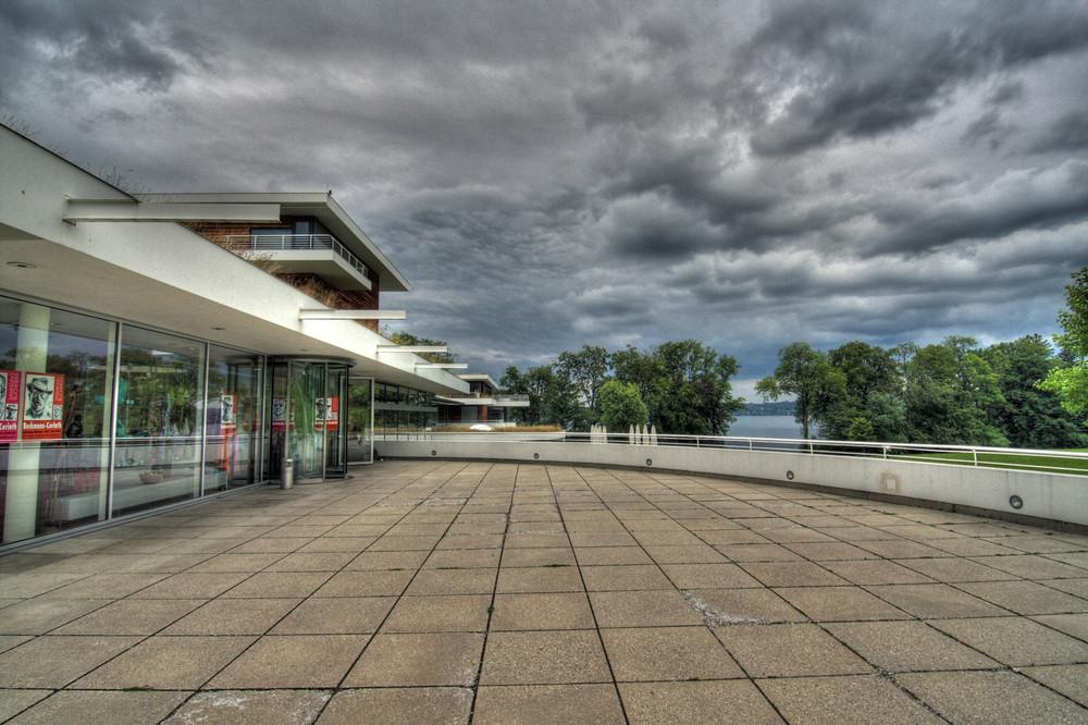 Buchheim Museum Bernried #2