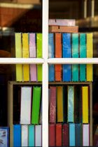 Buchladen