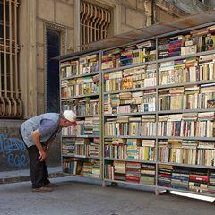 Buchladen - Timisoara