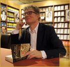 Buchmesse 2012: Roger Willemsen