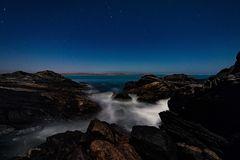 Bucht von Lüderitz