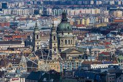 Budapest #2