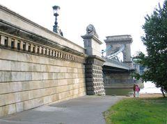 Budapest, 2005