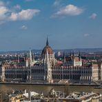 Budapest #3