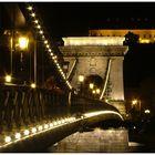 Budapest - Bridge (2)