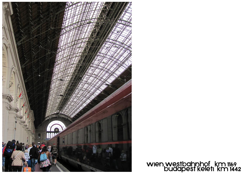 budapest keleti pályaudvar