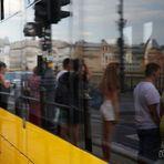 Budapester Straßenbahn C1-D85_6711
