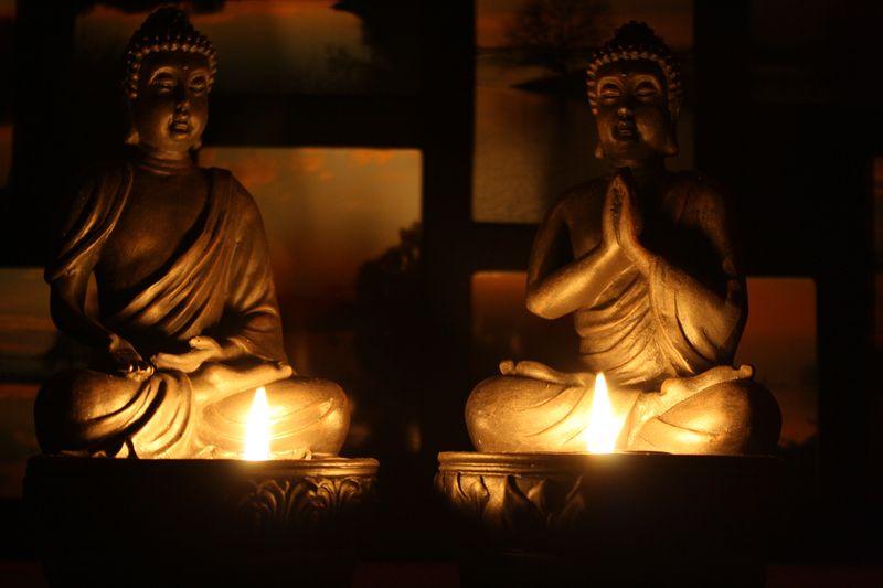 Buddha :)))