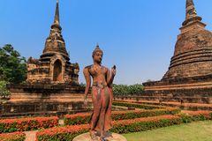 buddha, einmal ganz anders