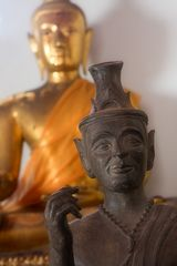 Buddha Wat Poh