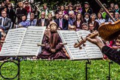 Buddhismus - Thich Nhat Hanh - interbeing