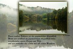 buddhistische Weisheiten #07