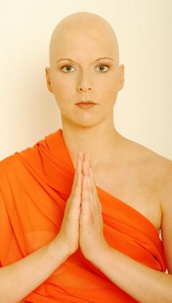 Buddin