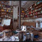 ...Bücher...