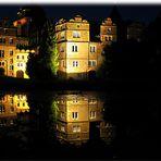 Bückeburger Schloss