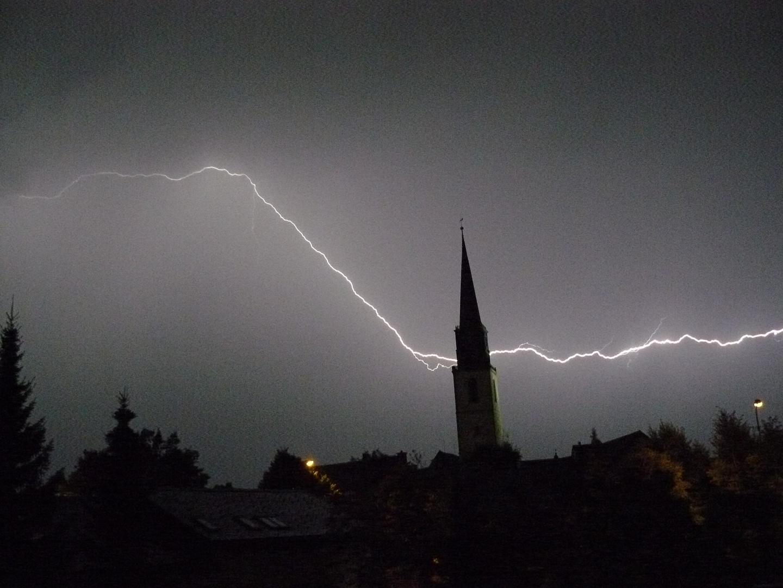 Bülach 16.07.10