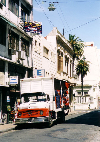 Buenos Aires 14