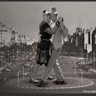 Buenos aires antiguo-Tango