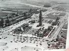 Buenos Aires Stadt bevor es eine Stadt wurde