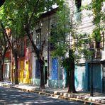 Buenos Aires - Through My Eyes