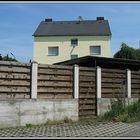 Bürgers Bollwerke (1)