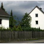 Bürgers Bollwerke (III)