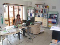 Büro_Sigoho_2005-09-02