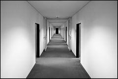 Bürotüren