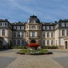 Büsing-Palais in Offenbach