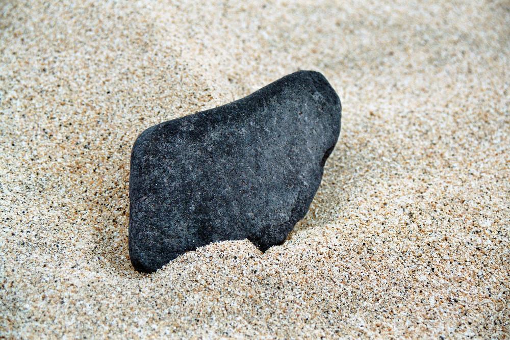 Buffalo-Stone