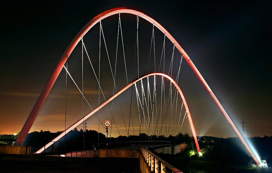 Buga-Brücke