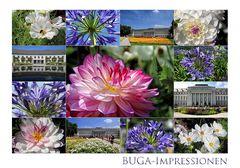 BUGA-IMPRESSIONEN