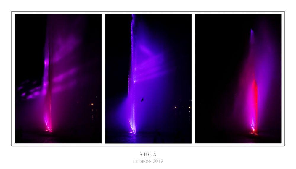 BUGA (LXXXIII)