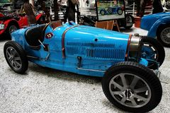 Bugatti 35c