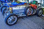 Bugatti 35C Bj. 1927