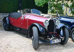 Bugatti Festival 04