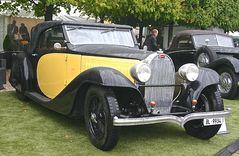 Bugatti Festival 05